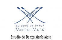 Maria Mata