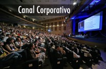 Canal Corporativo