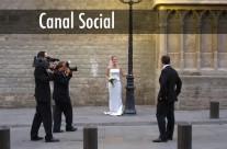 Canal Social