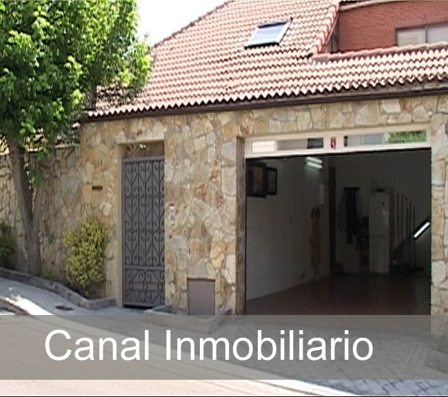 Canal Inmobiliario