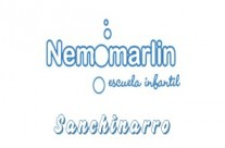 NEMOMARLIN-SANCHINARRO