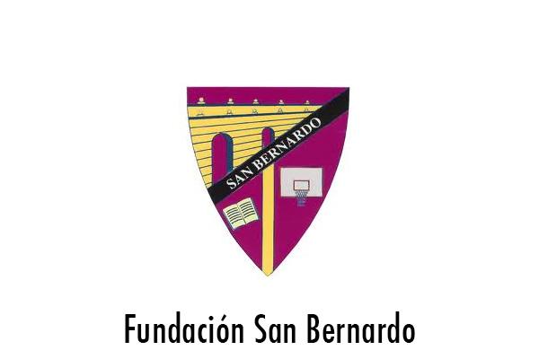 Fundación San Bernardo