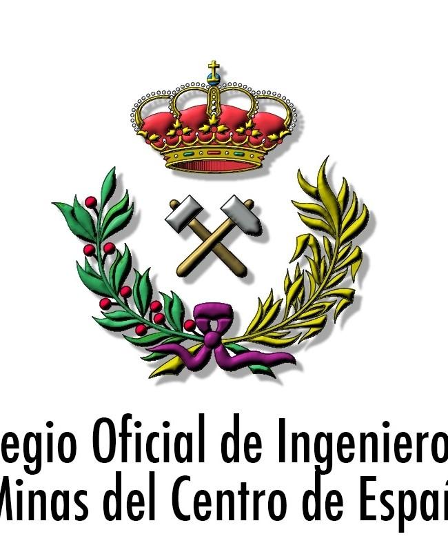 Colegio Oficial de Ingenieros de Minas del Centro de España
