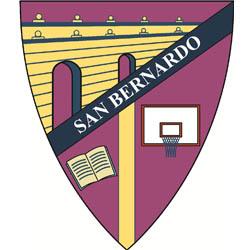 ESCUDO SAN BERNARDO2