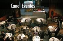 Canal Eventos