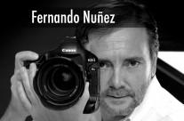 Fernando Nuñez