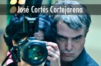 José Cortés Cortejarena