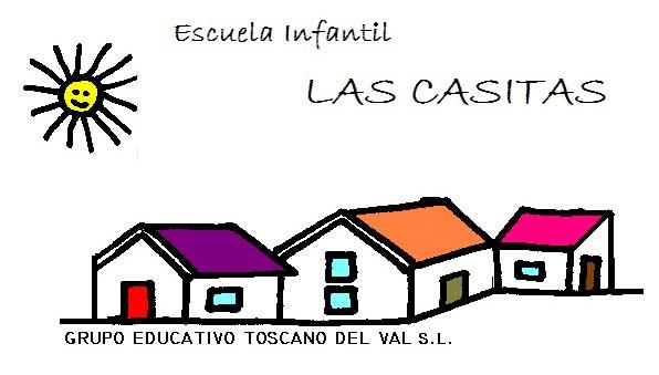 Logo Las casitas3 (2)