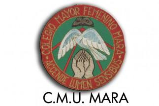 MARA 2