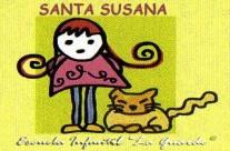 "Escuela infantil ""la Guarde"" Santa Susana"