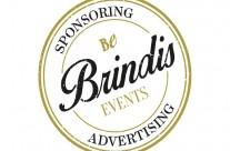 BRINDIS EVENTS