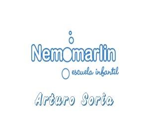 NEMOMARLIN-ARTURO SORIA