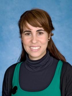 María Reina 1ºB