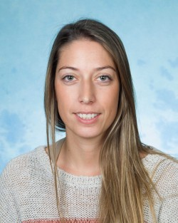 Tatiana 3ºD