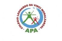 LEONARDO DA VINCI-APA