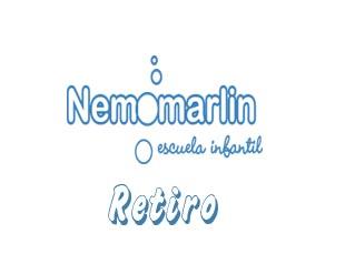 NEMOMARLIN-RETIRO
