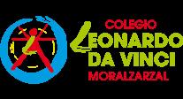 COLEGIO LEONARDO DA VINCI