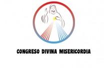CONGRESO DIVINA MISERICORDIA