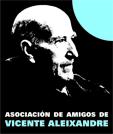 Asociación de Amigos de Vicente Aleixandre