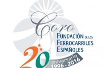 Coro Fundación de los Ferrocarriles Españoles