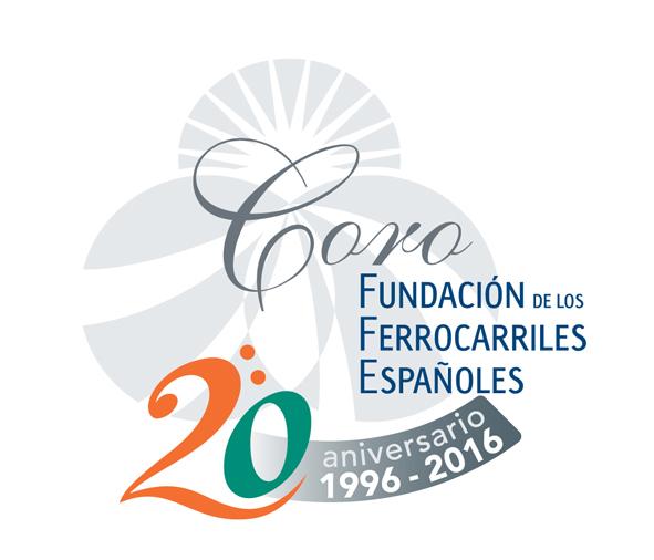 logo CFFE 20th_2