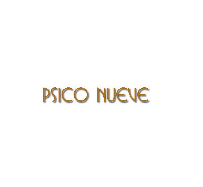 PSICO NUEVE