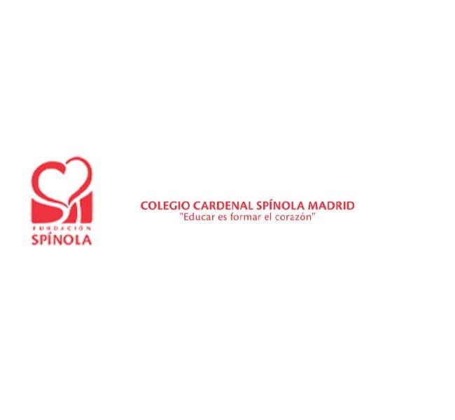 CARDENAL SPINOLA