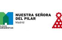 Colegio Nuestra Sra. del Pilar-Madrid